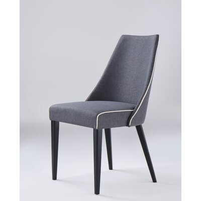 Alford Side Chair