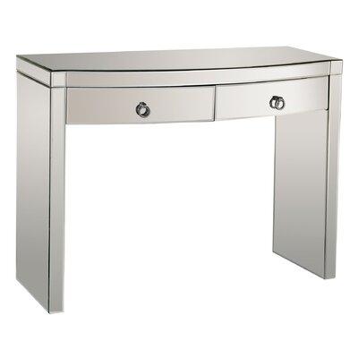 Stark Console Table