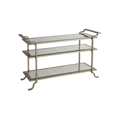Brooks Bay Console Table