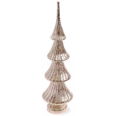 Ariana LED Tree Decor
