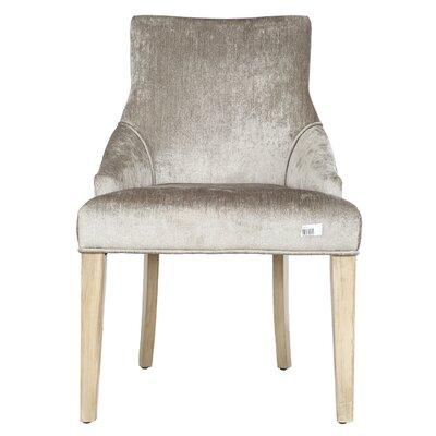 Wanger Side Chair