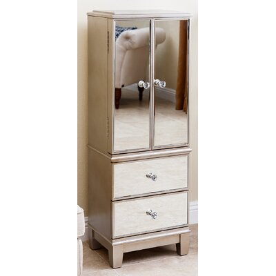 Berges Armoire