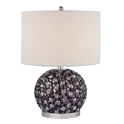 Lasky 20'' Table Lamp