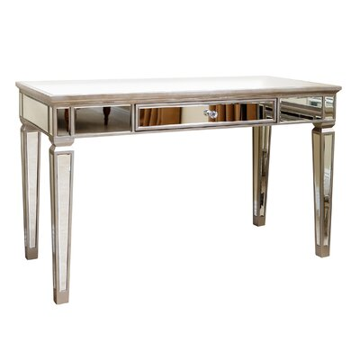 Judy Writing Desk