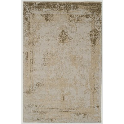 Lavelle Area Rug Rug Size: Rectangle 4 x 6
