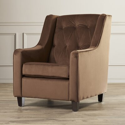 Feldman Arm Chair