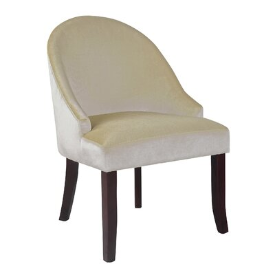 Leibowitz Side Chair