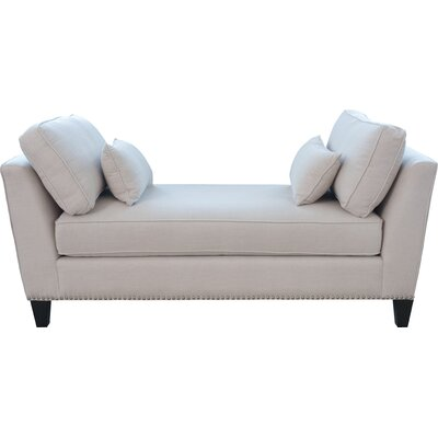 Lowndes Settee