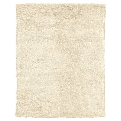 Molen Ivory Rug Rug Size: Rectangle 36 x 56