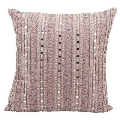 Hertzog Throw Pillow