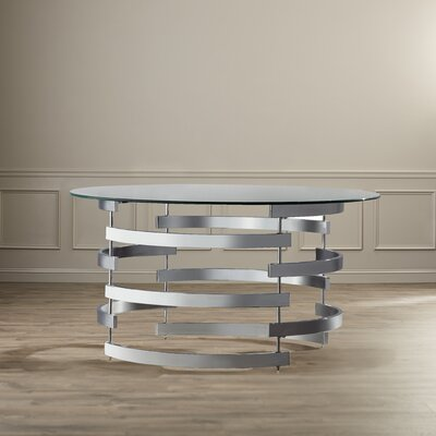 Daphne Coffee Table
