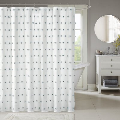 Frederickson Shower Curtain