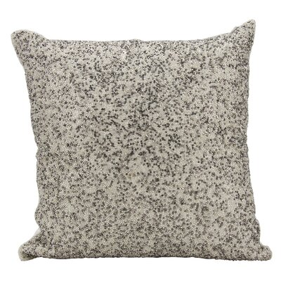 Ritzman Throw Pillow