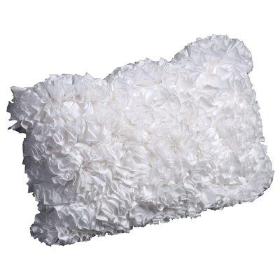 Gabriel Lumbar Pillow