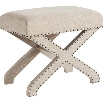 Selsey Ottoman