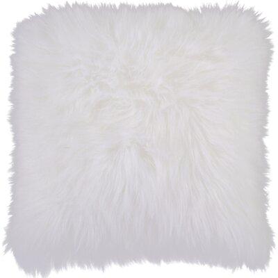 Heckart Throw Pillow Cover