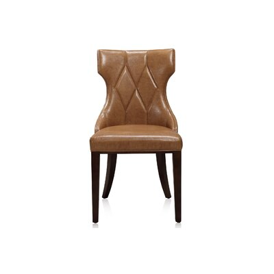 Sutherland Upholstered Dining Chair