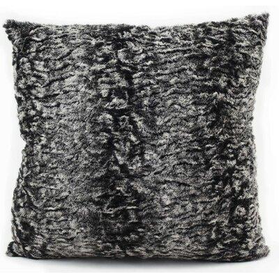 Franchot Throw Pillow