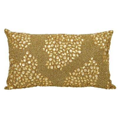 Fedor Lumbar Pillow