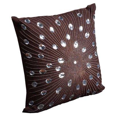 Fedor Cotton Throw Pillow