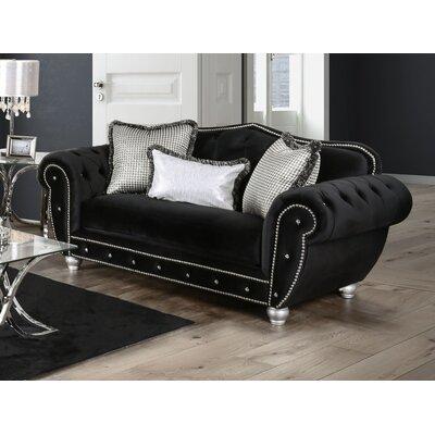 Gigliotti Sofa