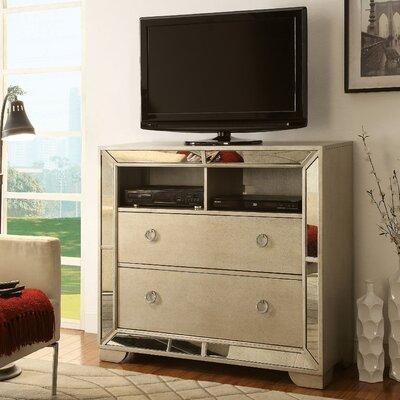 Geier TV Stand