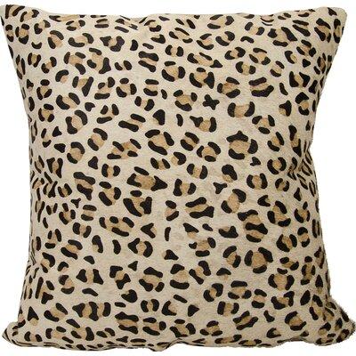 Winkel Throw Pillow