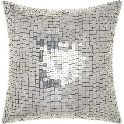 Priyanka Throw Pillow