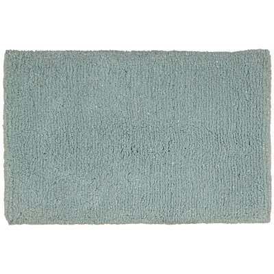 Lavoir Turquoise Area Rug