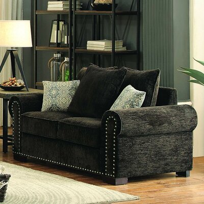 Harker Loveseat