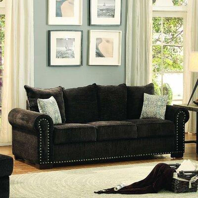 Redick Sofa