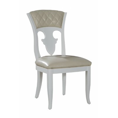 Andenne Side Chair