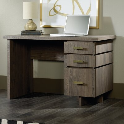 Alsager Computer Desk