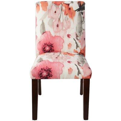 Zanuck Counter Height Side Chair