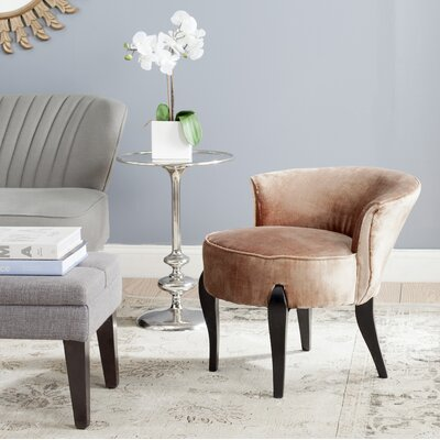 Wyler Vanity Chair