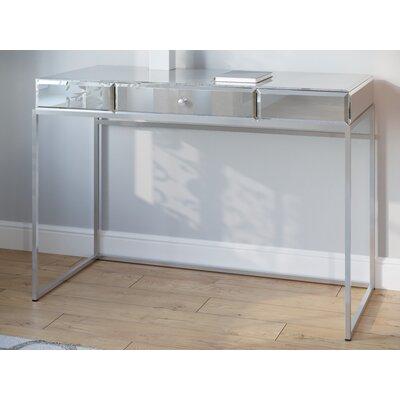 Hardy 1 Drawer Writing Desk