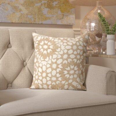 Zeigler Pillow Cover