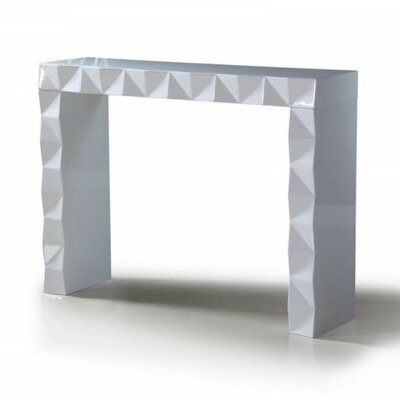 Julissa Console Table