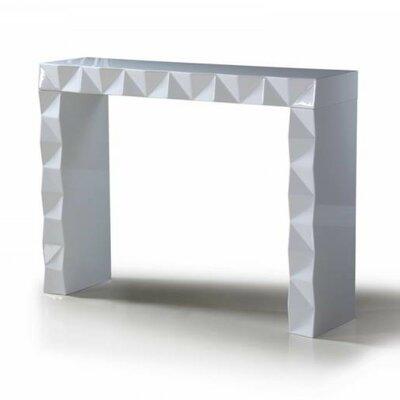 Hodimont Console Table