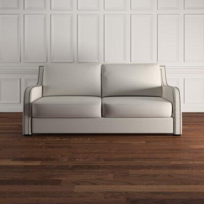 Belgrave Nailhead Sofa