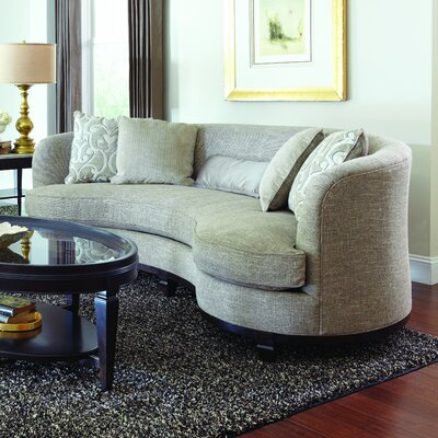 WLAO1461 Willa Arlo Interiors Sofas