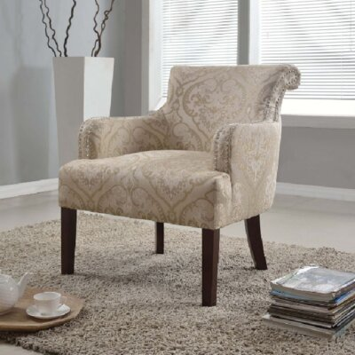 Doney Arm Chair