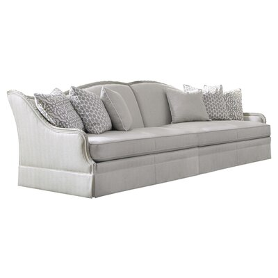 Riviera Reversible Sectional