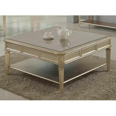 Ivers Coffee Table