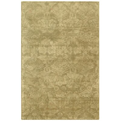 Martha Stewart Sage Area Rug Rug Size: Rectangle 39 x 59