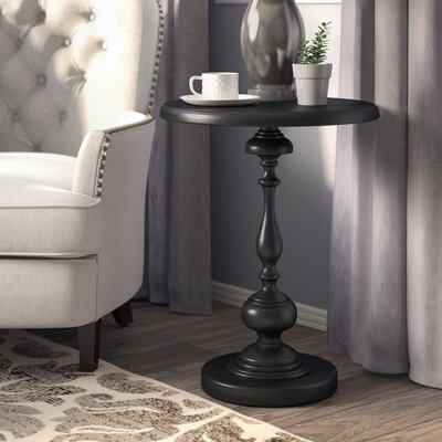 Dorinne End Table