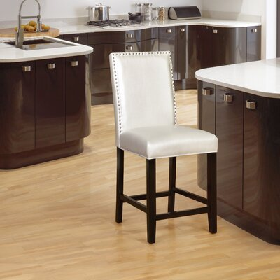 Taviers 24 Bar Stool