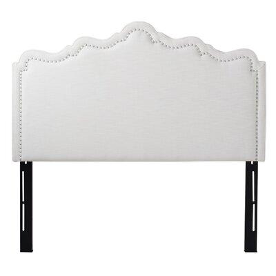 Capucine Woven Panel Headboard
