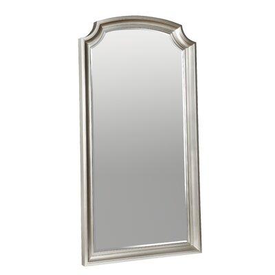 Holborn Rectangle Floor Mirror