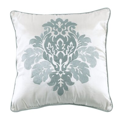 Bayle Throw Pillow